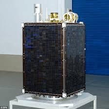 Kwangmyongsong-3 Unit 2 Satellites