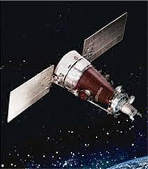 Kosmos 2175