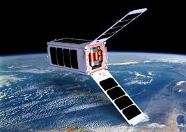CubeSat Satallites